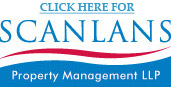 Scanlans Property Management LLP